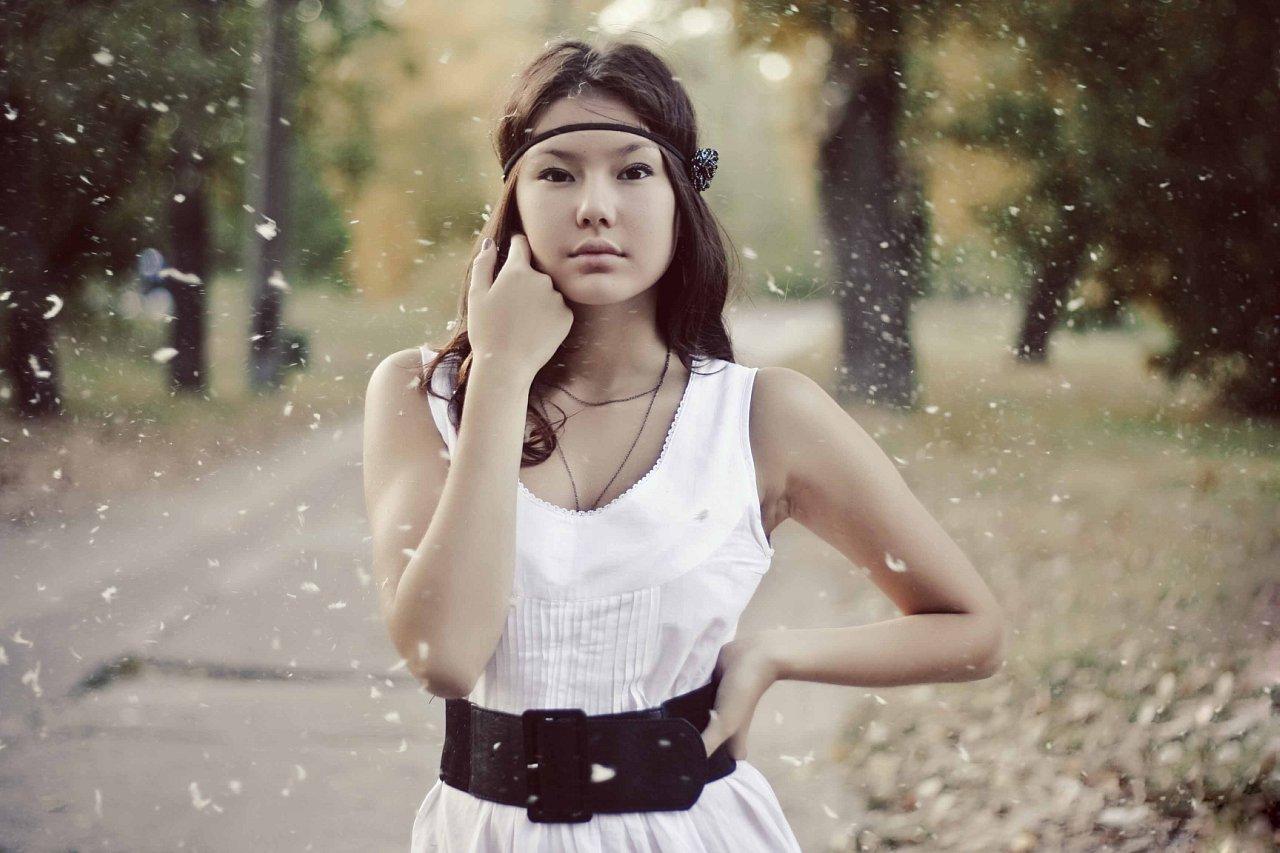 Фотограф Алена Лобанова