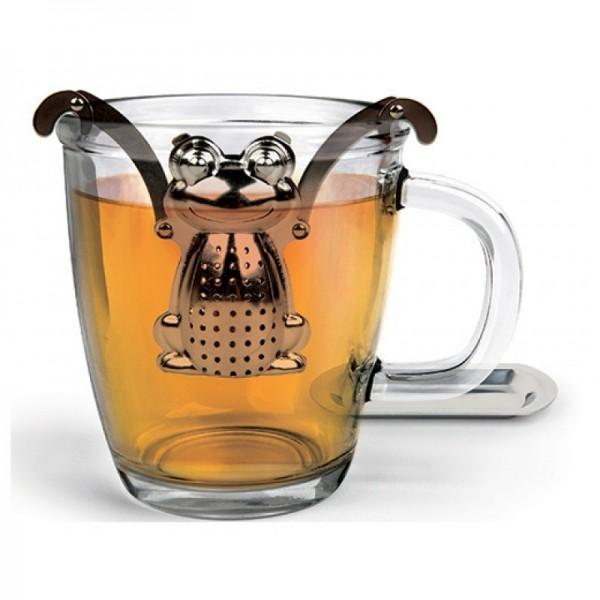 Оригінальні термокружки та чайники @ «Хочу вже»