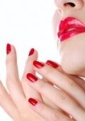 Обучающий центр «Beautiful nails» школа маникюра